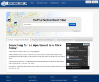 ApartmentScout.ca